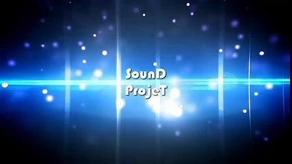 musica electronica 2016 Sound Projet # 37