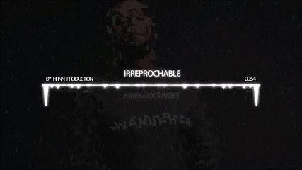 [FREE] Lacrim Type Beat - -Irréprochable- Instrumental 2017 (Prod. By HRNN)