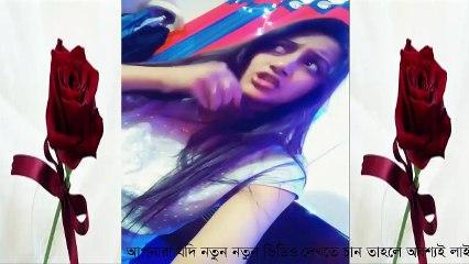 Most Funny musicaly video# Tik tok# latest video