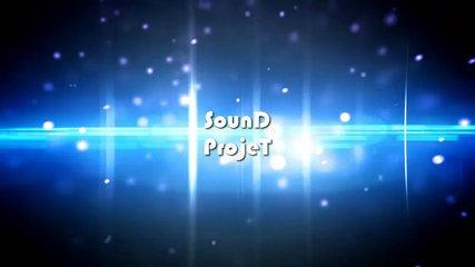 musica electronica 2016 Sound Projet # 22