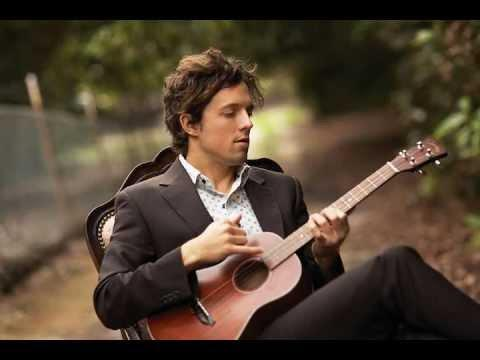 Jason Mraz - I Won't Give Up (Subtitulada Al Español)