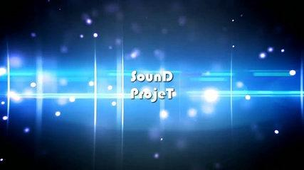 musica electronica 2016 Sound Projet # 17