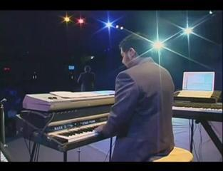 [Marco Barrientos -videos Cristianos-musica-cristiana