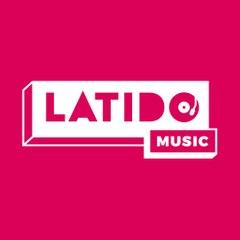 LATIDO MUSIC ¡No paramos de sonar!