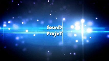 musica electronica 2016 Sound Projet # 20