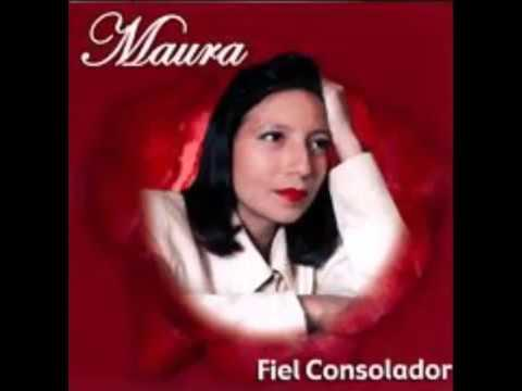 Hermana Maura - Fiel Consolador (Álbum Completo, full audio) 2016