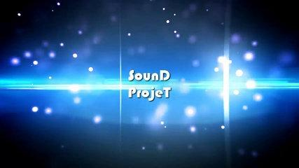musica electronica 2016 Sound Projet # 27