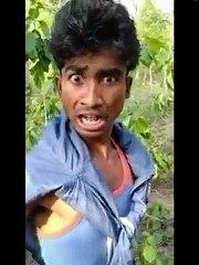 Prince Kumar comedy video Bolywood Hindi Best Of #Prince Kumar Funny #vigo video  7 #musicaly#comedy