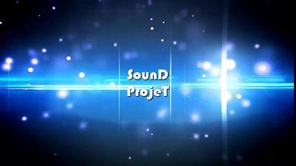 musica electronica 2016 Sound Projet # 35
