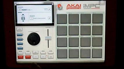 Programas Para Hacer Musica - How to make music with your Ipad