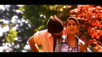 MAS ROMANTICA  MUSICA INDU - Ab Tere Dil Mein To  [HD]