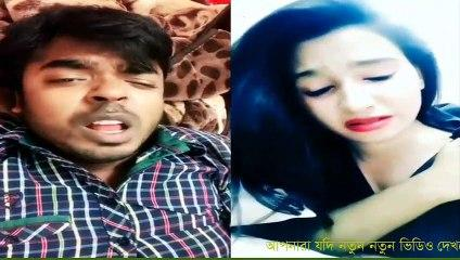 Tik tok funny video#musicaly#musicaly video