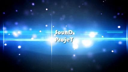 musica electronica 2016 Sound Projet # 25