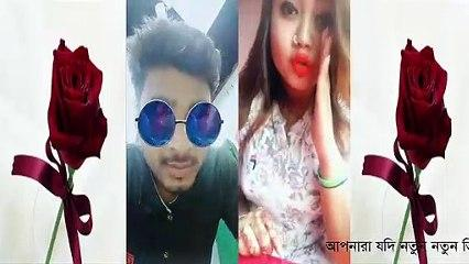 Best hot musicaly video#tik tok# musicaly video