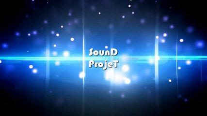 musica electronica 2016 Sound Projet # 18