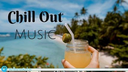 Various Artists - Wonderful Chill Out Music Beach Lounge | Cocktail sound | Music for relax