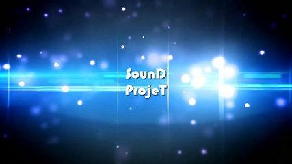 musica electronica 2016 Sound Projet # 23