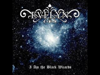 Evelyn - I Am the Black Wizards [Emperor cover] Instrumental Industrial Symphonic Black Metal