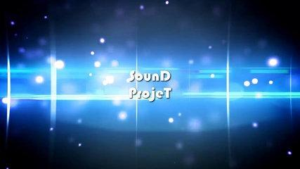 musica electronica 2016 Sound Projet # 15