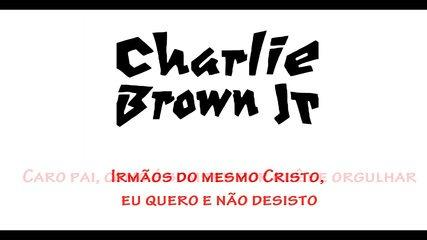 Lugar ao Sol - Instrumental - Charlie Brown Jr