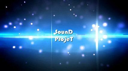 musica electronica 2016 Sound Projet # 10