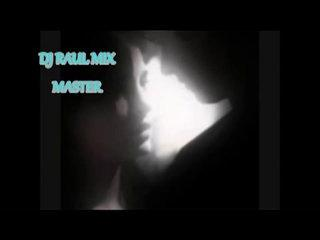 VIDEO MIX DE MUSICA ROMANTICA DEL RECUERDO # 4 SOLO EXITOS CORTA VENAS BY DJ RAUL MIX MASTER