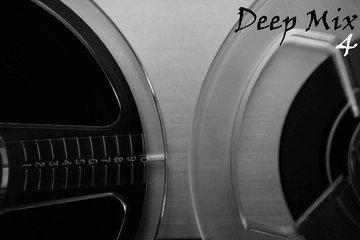 Back To Deep House Vol.4