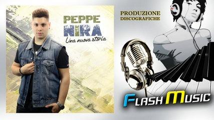 Peppe Nira - Nammurate