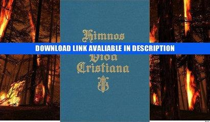 EPUB Download Himnos De LA Vida Cristiana (Spanish Edition) Mobi