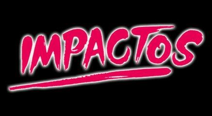 Show musica del recuerdo en Lima - Grupo IMPACTOS - Theme for young lovers - Real Club de San Isidro